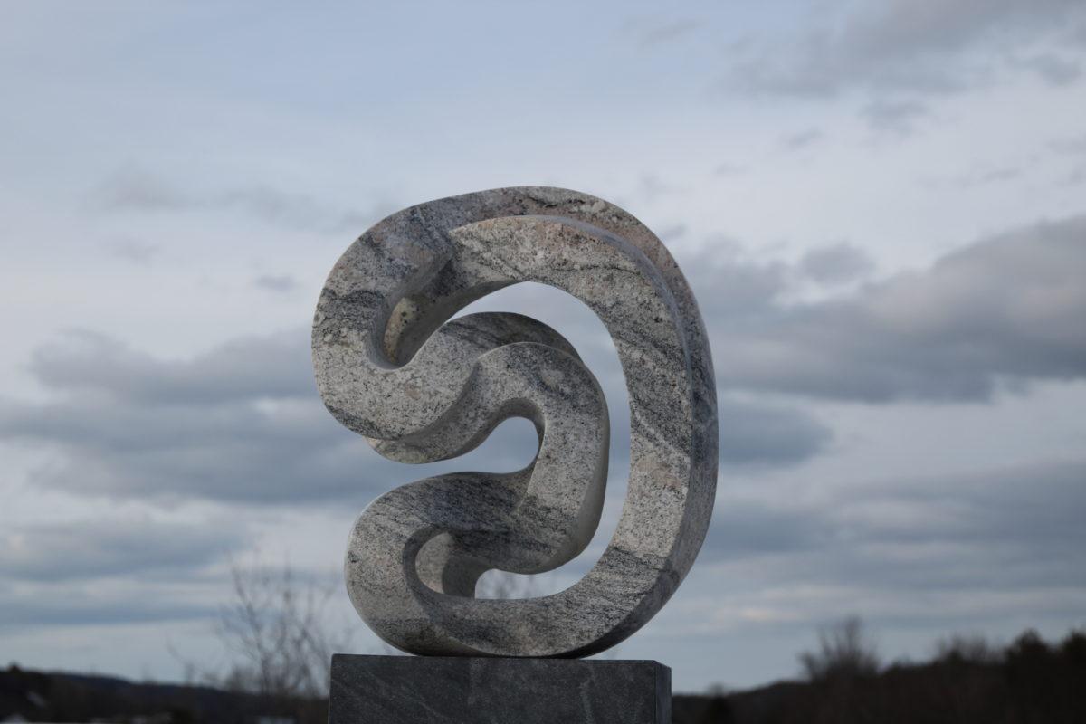 Sculpture Image